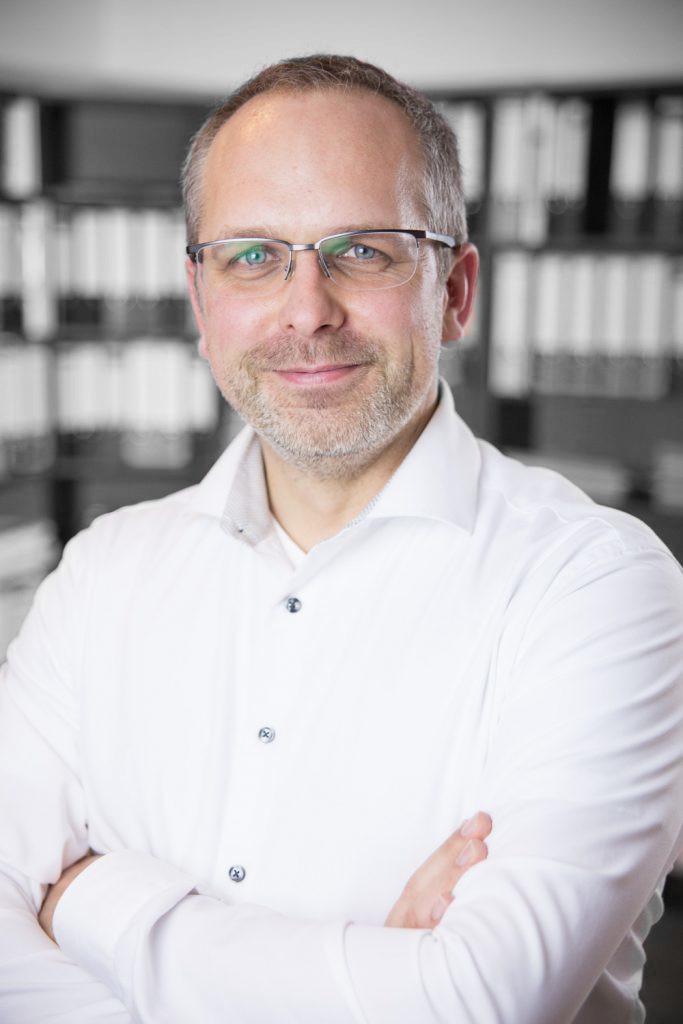 Rechtsanwalt Matutis - Anwalt für Geschäftsgeheimnisse